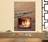 03356416 Portal marmurowy Prada do wkładów żeliwnych standardowych