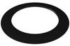 Rozeta stalowa okrągła fi 200 3006622